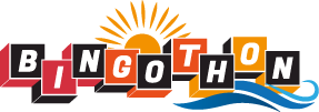 Bingothon Logo