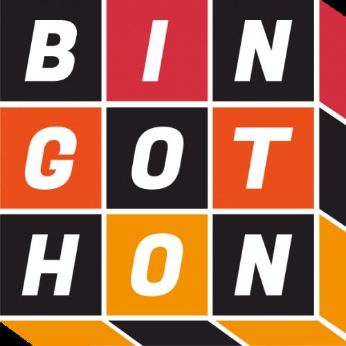 Bingothon Placeholder Image