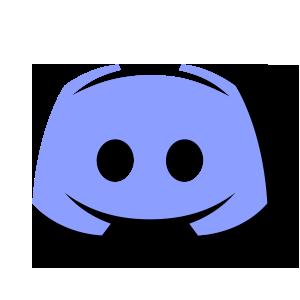Discord logo Bingothon