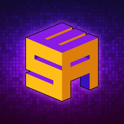 ESA logo, where Bingothon previously streamed at