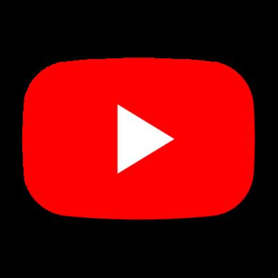 Youtube logo Bingothon